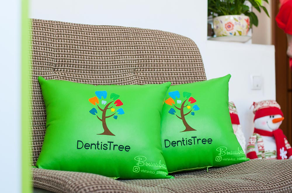 Стоматологическая клиника DentisTree